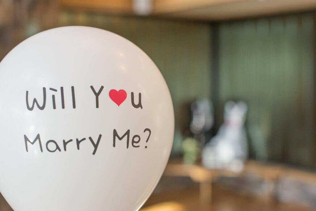 Hình ảnh đang yêu đẹp dành cho người sắp cưới