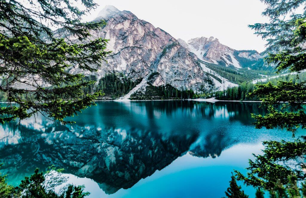 Hình nền đẹp máy tính về chủ đề thiên nhiên