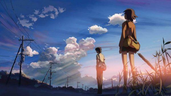 Hinh nen may tinh anime