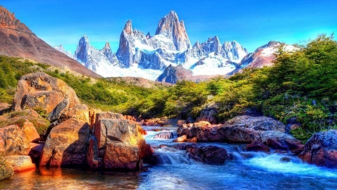 Tất cả các ảnh thiên nhiên đẹp full hd
