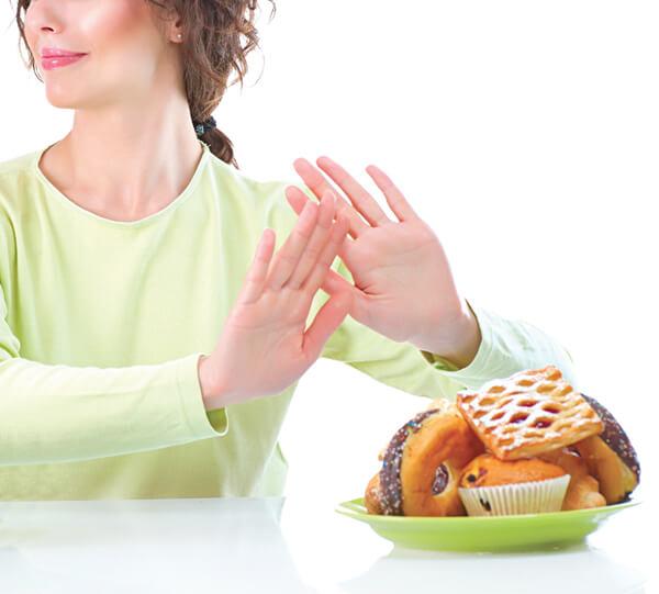Thực đơn giảm cân trong 1 tuần cho nữ ngày thứ hai