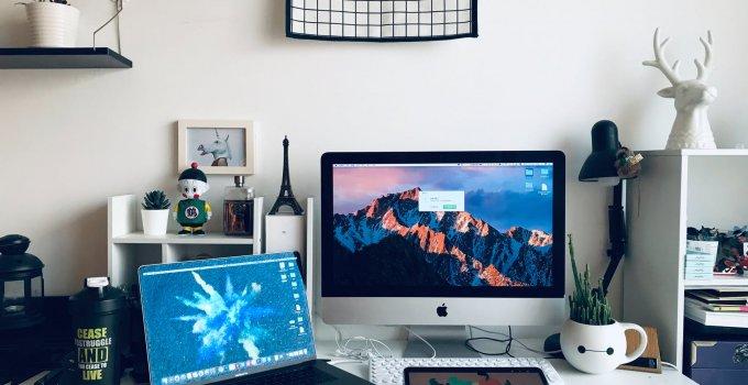 Top các phần mềm chỉnh sửa ảnh đẹp trên máy tính miễn phí 2020
