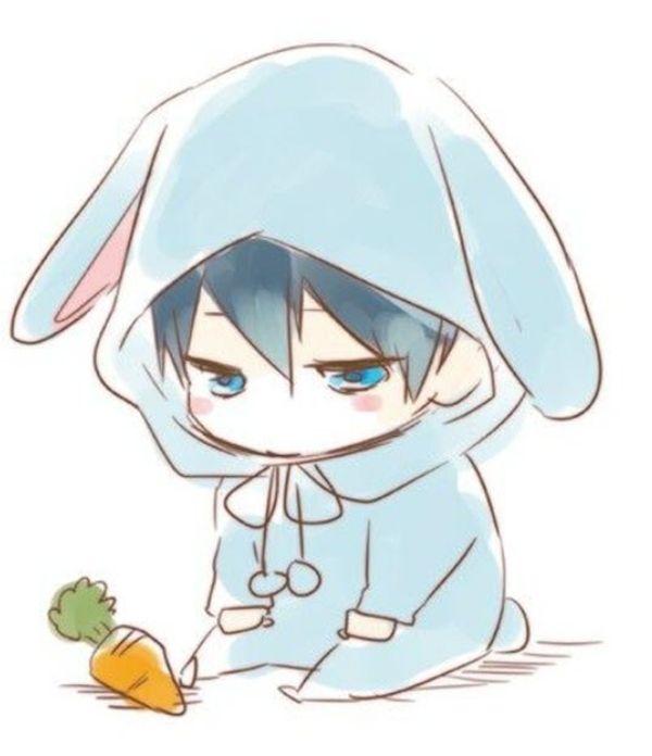 Anh anime dep nhu tranh ve