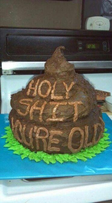 Bánh sinh nhật dành cho bạn thân