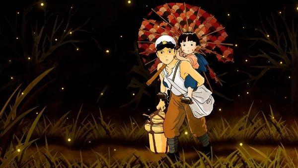 Tai hinh anime phim ngoi mo dom dom