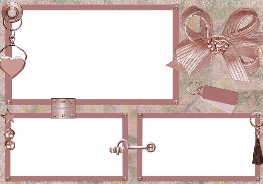 Download hinh khung dep 3 khung co mot khong hai