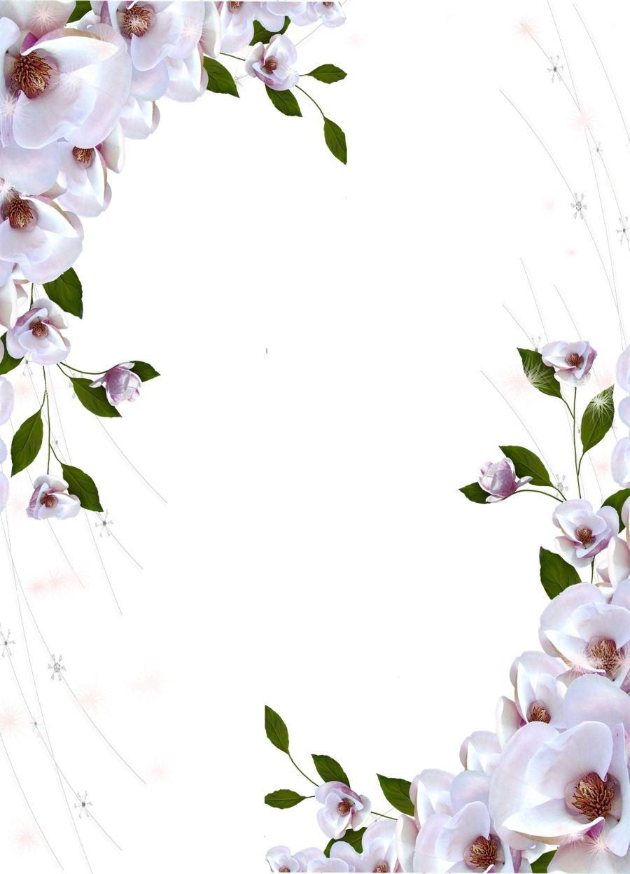 Ghep khung hinh de thuong nhieu hoa xung quanh