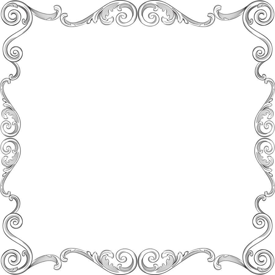 Tải khung hình đẹp để ghép ảnh gia đình