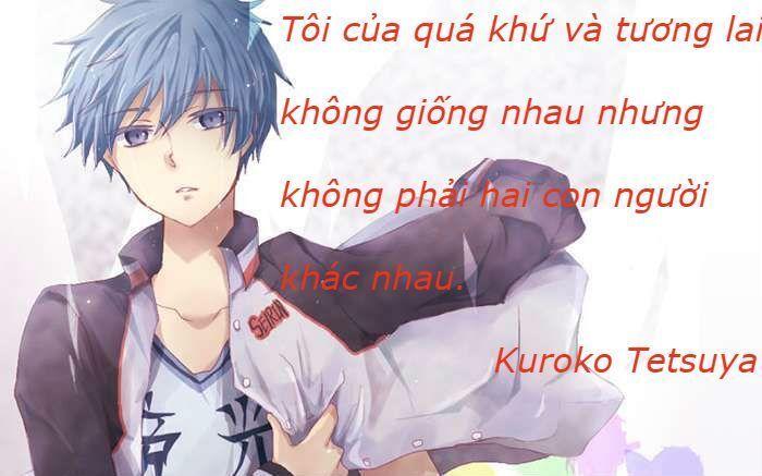 88 Những câu nói hay trong anime ý nghĩa sâu sắc