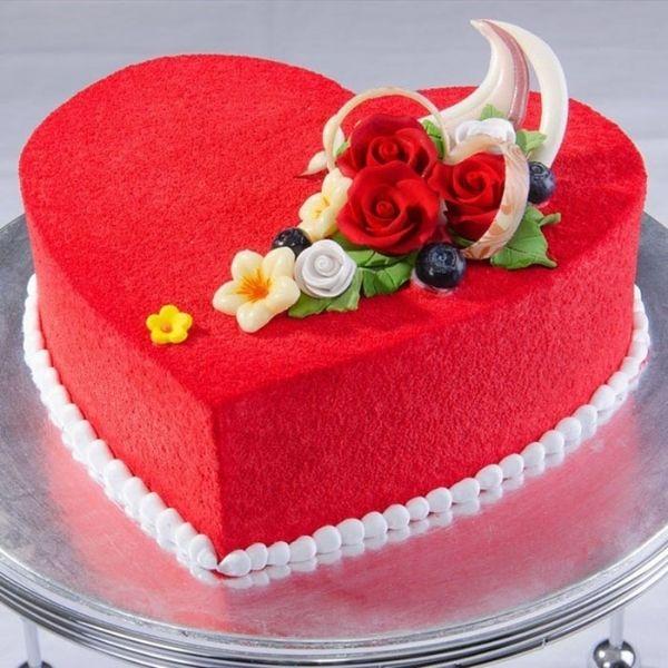Ảnh chúc mừng sinh nhật hài kỷ niệm tình yêu