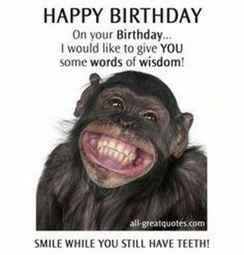 Hình ảnh chúc mừng sinh nhật bạn thân
