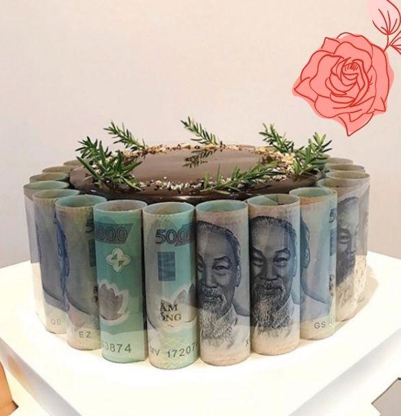 Hinh xinh nhat bang tien 500 nghin dong
