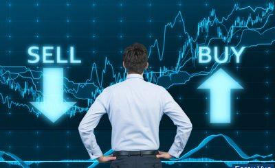 Bản chất của thị trường Forex hiện nay là gì