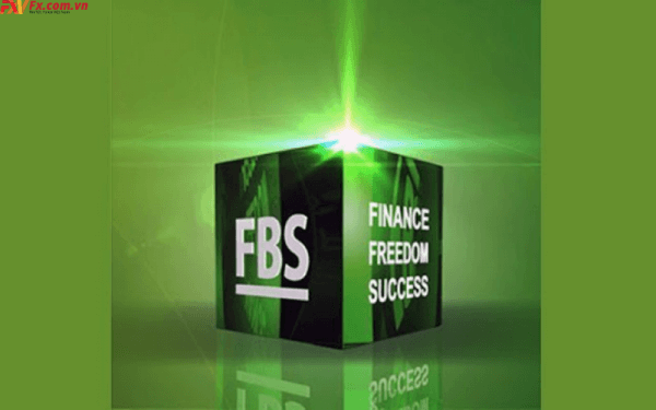 Đánh giá sàn FBS