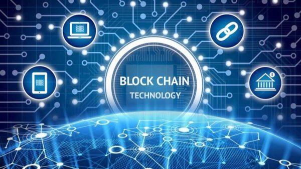 Công nghệ Blockchain dần được ứng dụng vào ngành casino trực tuyến