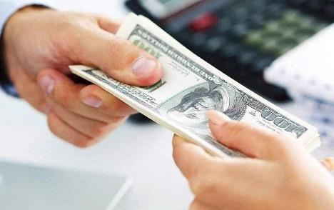 Điều kiện vay tiền tại Cash24