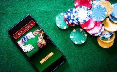 Năm bí quyết đánh nhanh thắng nhanh khi chơi casino trực tuyến