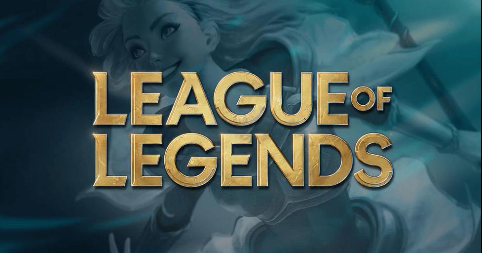 League Of Legends (LOL) là môn thể thao Esport được cá cược nhiều nhất