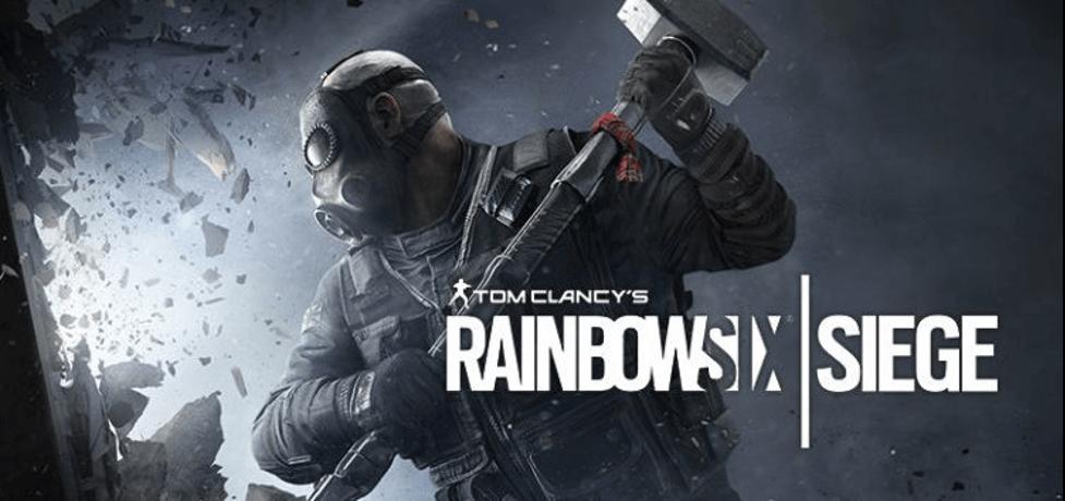 Rainbow6 cũng được đưa vào cá cược