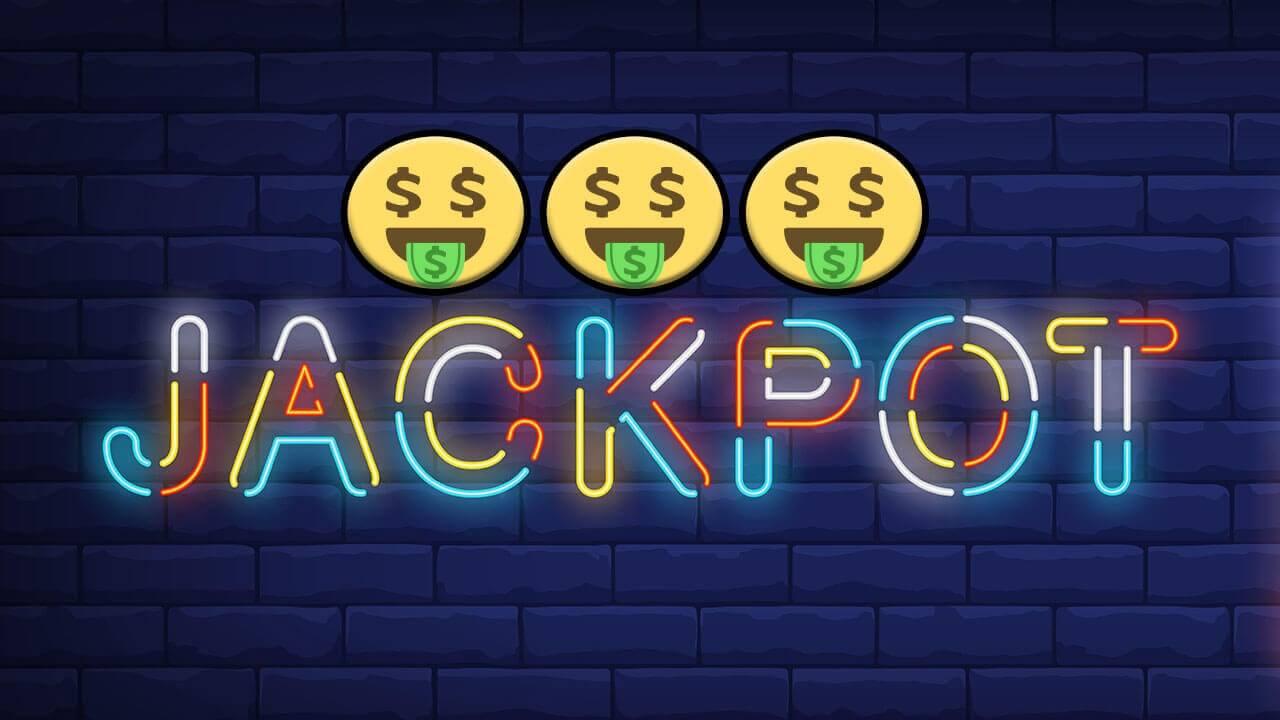 Tìm hiểu Jackpot là gì?