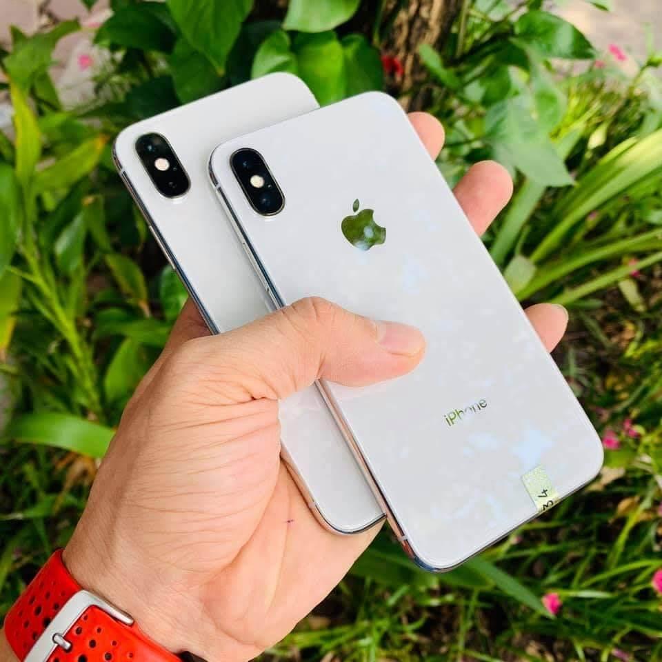 Mua iPhone cũ tại Đà Nẵng có tốt không?