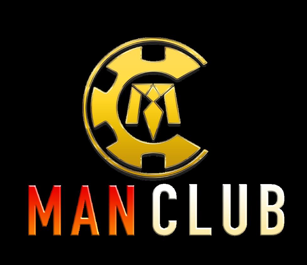 ManVip - Man club game bài đổi thưởng phong cách sòng bài đẳng cấp số 1