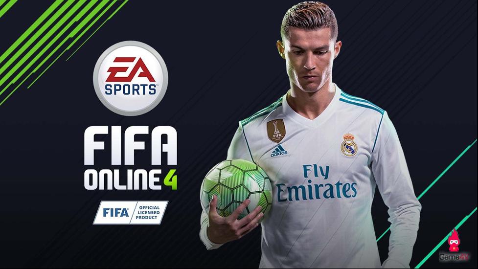 Những kiến thức bạn nên biết để có thể chơi hay FIFA Online 4