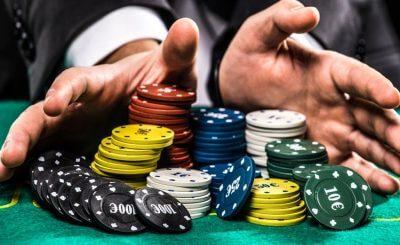 Giải pháp giúp bạn lật ngược tình thế trong cá cược