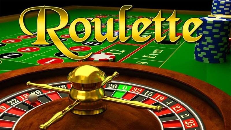 Kiểm soát tâm lý khi chơi Roulette