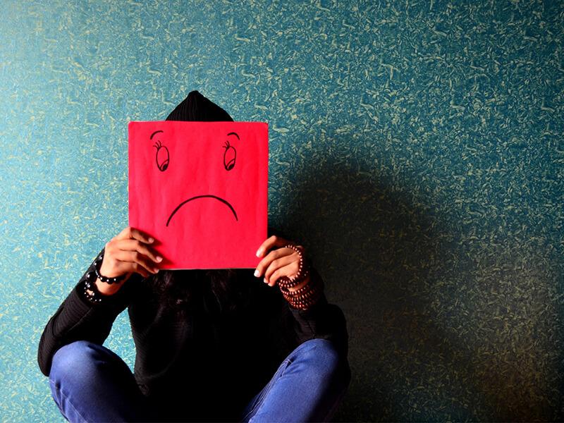 Tổng hợp hình nền buồn tâm trạng cho nam